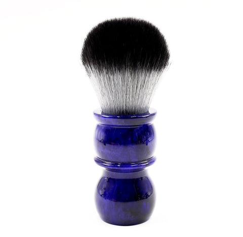 Image of Timber Wolf Shaving Brush-shavercentre.com.au