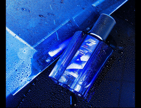 Image of Hydrating Toner Aftershave-shavercentre.com.au