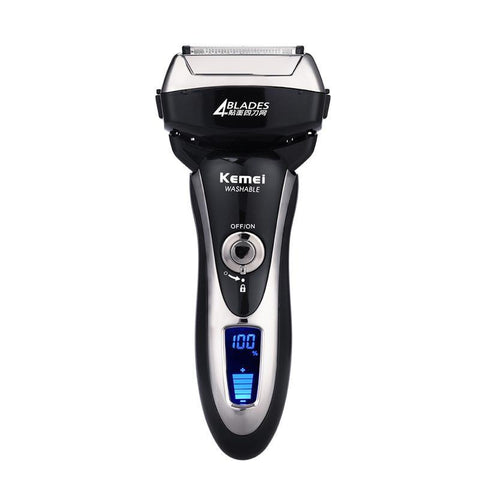 Image of High Speed Electric Shaver-shavercentre.com.au