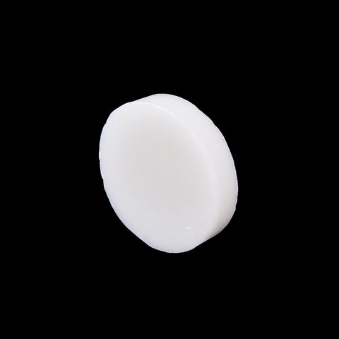 Image of Male Cologne Scent Shaving Soap-shavercentre.com.au