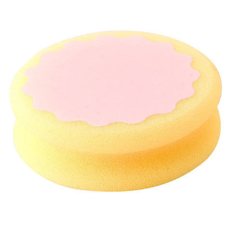 Image of Pain-free Hair Removal Sponge-shavercentre.com.au