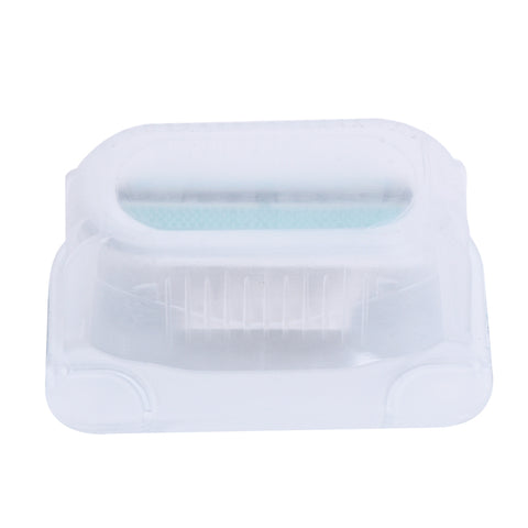 12 Pack Female Razor Blade Replacement Bundle-shavercentre.com.au