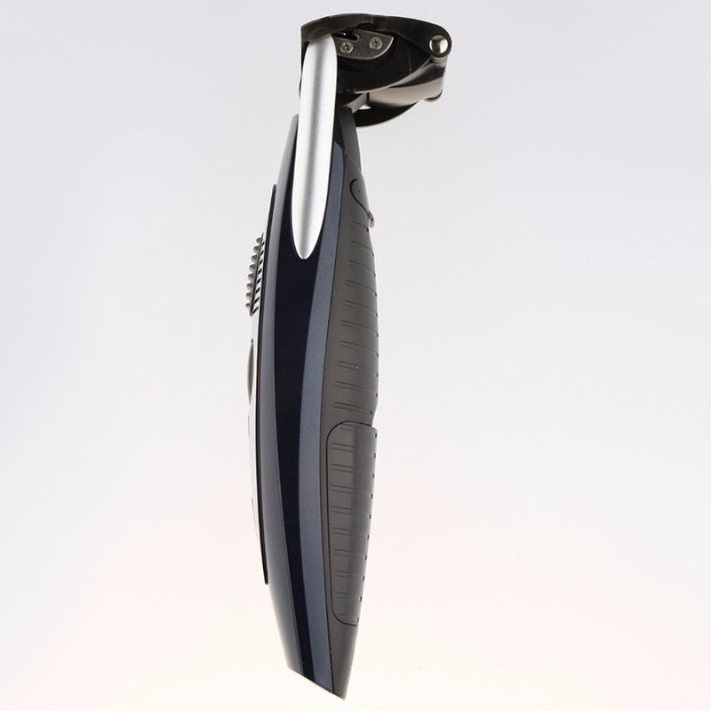 2019 Precision Beard Trimmer-shavercentre.com.au
