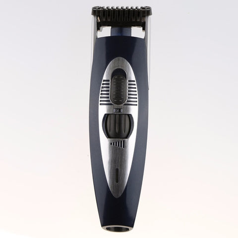 Image of 2019 Precision Beard Trimmer-shavercentre.com.au