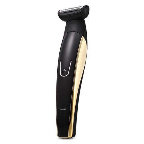Image of Kemei 5 In 1 Electric Clippers-shavercentre.com.au