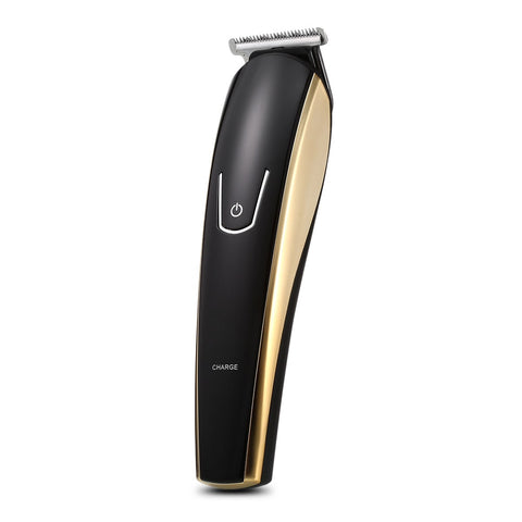 Kemei 5 In 1 Electric Clippers-shavercentre.com.au