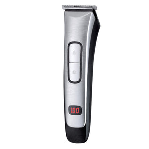Electric Hair Clipper Rechargeable