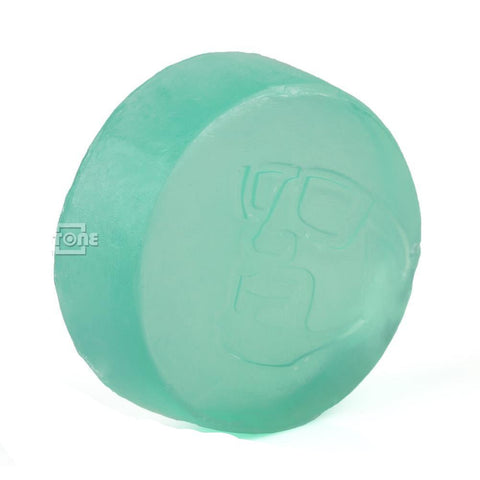 Foaming Shaving Soap-shavercentre.com.au