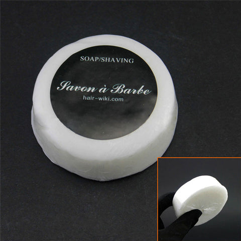 Image of Natural Shaving Cream Handmade Shaving Soap-shavercentre.com.au