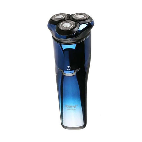Rotation Contour Electric Shaver-shavercentre.com.au