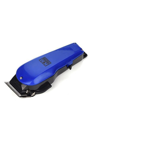 Image of Professional Corded Hair Clipper-shavercentre.com.au