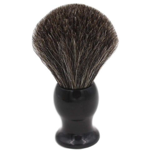 Image of Horse Hair Shaving Brush-shavercentre.com.au
