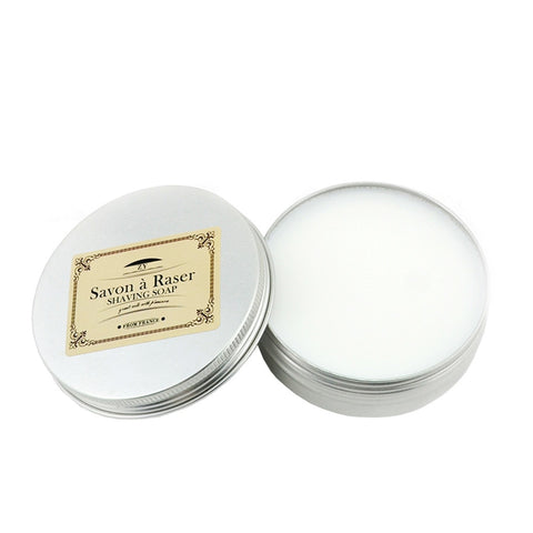 Image of Shaving Brush Soap-shavercentre.com.au