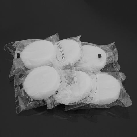 Image of 6pcs Shaving Razor Soap-shavercentre.com.au