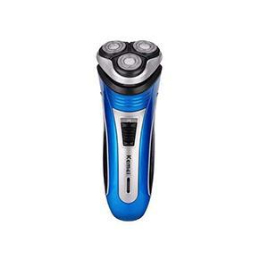 Nano Tech Electric Shaver-shavercentre.com.au