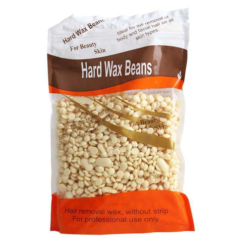 Image of 300g Hard Wax Beans For Waxing-shavercentre.com.au