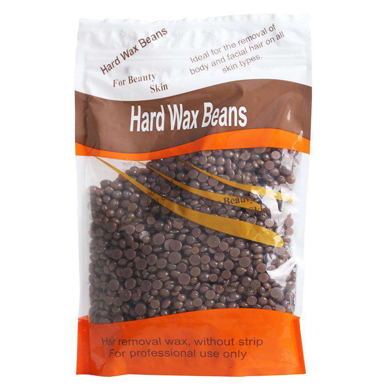 300g Hard Wax Beans For Waxing-shavercentre.com.au