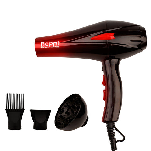 Fast Styling Salon Hair Dryer-shavercentre.com.au