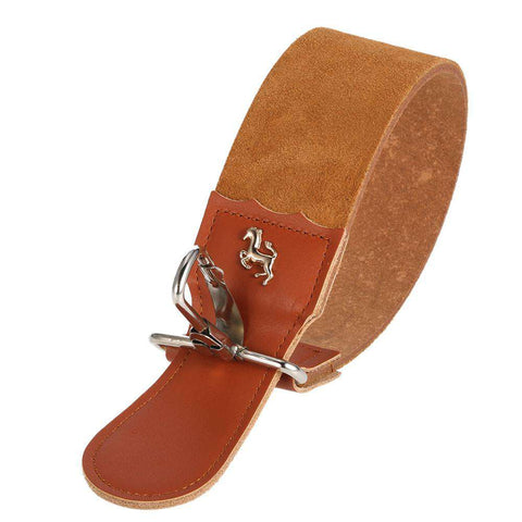 Men's Shaving Leather Strop-shavercentre.com.au