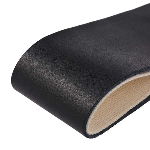 Pro Barber Leather Strop-shavercentre.com.au