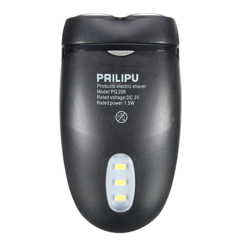 Philips Electric Shaver-shavercentre.com.au