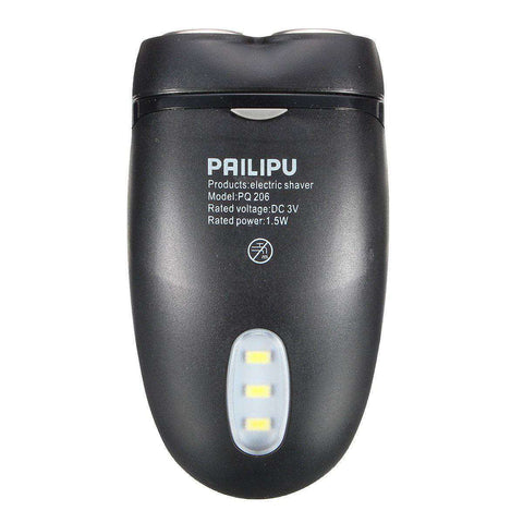 Image of Philips Electric Shaver-shavercentre.com.au