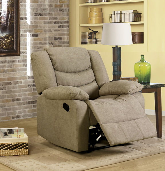 Shop Raley's Home Furnishings U12943 Power Recliner - Online Exclusive at  Raley's Home Furnishing