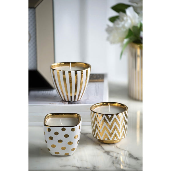 Shop A&B Home Bling Candles at  Raley's Home Furnishing