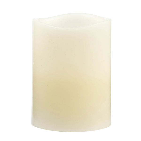 "Shop A&B Home LED 4"" Candles at  Raley's Home Furnishing"