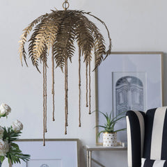 Shop A&B Home Paola Chandelier at  Raley's Home Furnishing