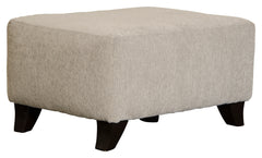 Alyssa Pebble Loveseat