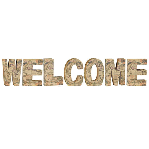 "Shop A&B Home ""Welcome"" at  Raley's Home Furnishing"