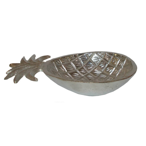 Shop A&B Home Pineapple Platter at  Raley's Home Furnishing