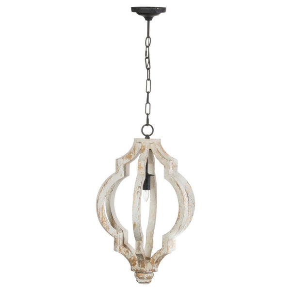 Shop A&B Home Bellamy Chandelier at  Raley's Home Furnishing