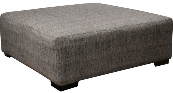 "Ava Pepper 45"" Cocktail Ottoman"