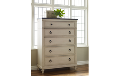 Shop Legacy Brookhaven Chest at  Raley's Home Furnishing