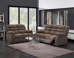 Shop big fundamental Bryce Living Room Set - Online Exclusive at  Raley's Home Furnishing
