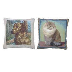 Shop A&B Home Animal Pillow at  Raley's Home Furnishing
