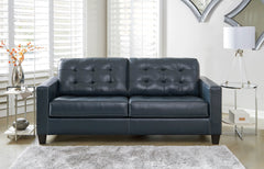 Altonbury Sofa- Blue
