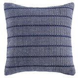 Shop Ashley Furniture Rabia Navy Pillow at  Raley's Home Furnishing