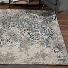 Shop Dalyn Antigua Linen Rug at  Raley's Home Furnishing