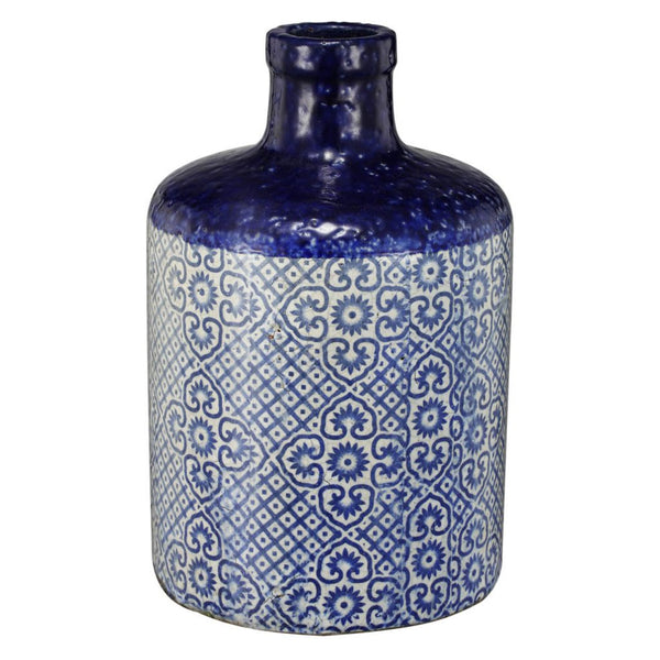 Shop A&B Home Neela Vase at  Raley's Home Furnishing