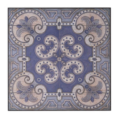 Shop A&B Home Pari Heaven Hanging Wall Tile at  Raley's Home Furnishing