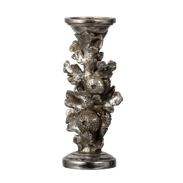 Shop A&B Home Candlestick at  Raley's Home Furnishing