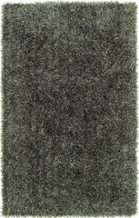 Shop Dalyn Belize Grey Rug at  Raley's Home Furnishing