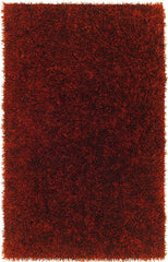 Shop Dalyn Belize Paprika Rug at  Raley's Home Furnishing