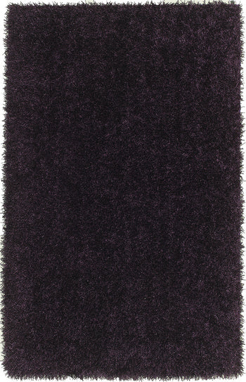 Shop Dalyn Belize Plum Rug at  Raley's Home Furnishing