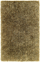 Shop Dalyn Belize Stone Rug at  Raley's Home Furnishing