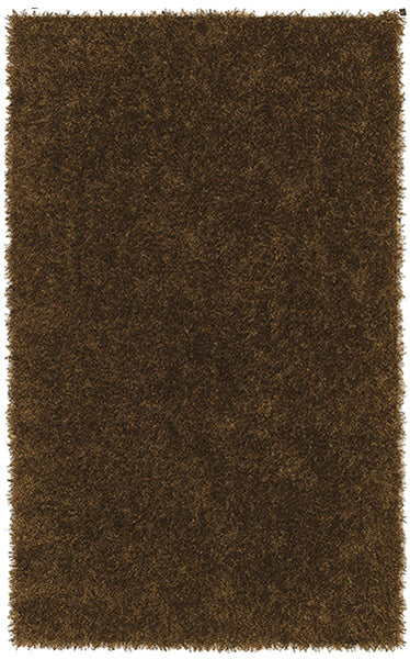 Shop Dalyn Belize Gold Rug at  Raley's Home Furnishing