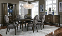 Shop Raley's Home Furnishings Essex Dining Set - Online Exclusive at  Raley's Home Furnishing